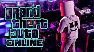"GTA 5 ONLINE NEW ""NIGHTCLUBS"" DLC UPDATE GAMEPLAY TRAILER & MORE! (GTA 5 Nightclub DLC)"