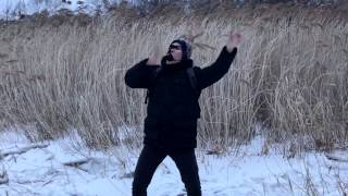 t.A.T.u - Нас не догонят  (Премьера клипа, 2017) [ПАРОДИЯ]