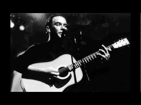 Dave Matthews Band - Christmas Song [MSG: 12/20/2002]