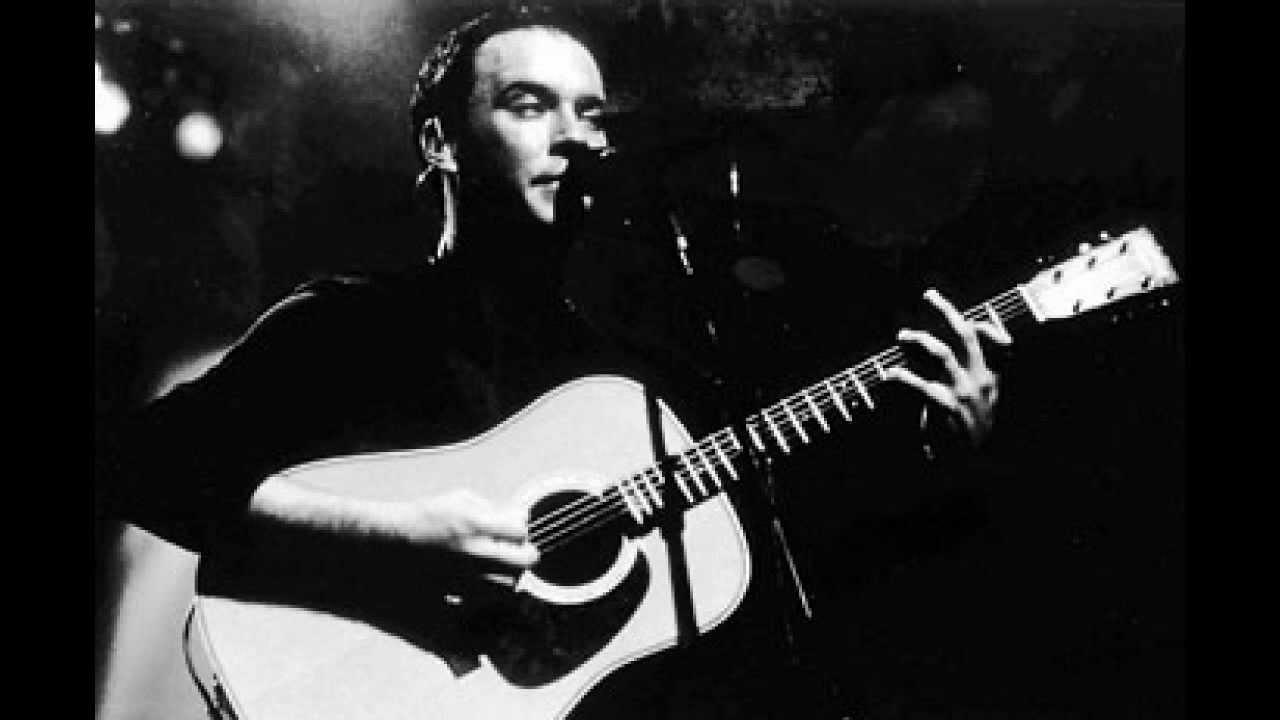 Dave Matthews Band - Christmas Song [MSG: 12/20/2002] - YouTube