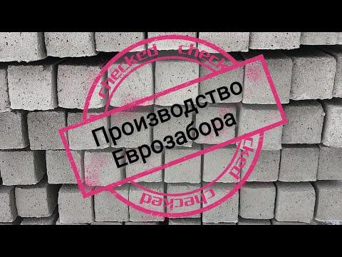 Андрей Борисович Троицкий Братство выживших Либрусек
