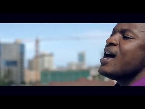 Lameck Ditto - Tushukuru kwa Yote  (Official Video)