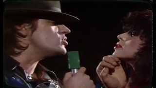 Udo Lindenberg & Helen Schneider - Baby wenn ich down bin 1980