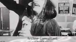 Watch Screaming Lord Sutch Jack The Ripper video
