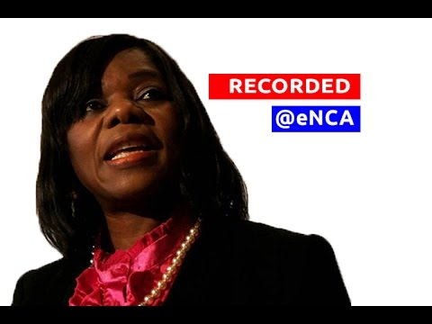 Public Protector releases three new reports