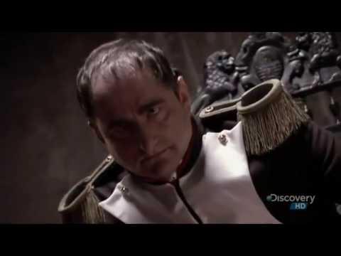 Long History Documentaries: Napoleon Bonaparte Icon Of Power