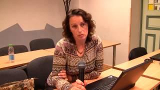 Internetiturunduse koolituse täispakett(, 2013-08-15T14:49:42.000Z)