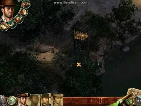 Desperados Wanted Dead or Alive Free Download PC Game setup in direct link for windows. It is a real time tactics and stealth based game. Desperados Wanted Dead or Alive PC Game Overview. Desperados: Wanted Dead or Alive is developed and published under the banner of Spellbound Entertainment.