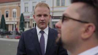Dan Grada Koprivnice 2016