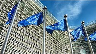 EU-Klage gegen Deutschland