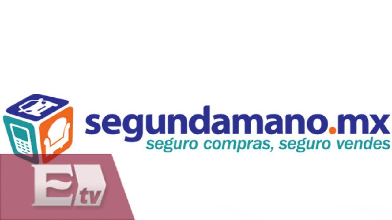 qué es segundamano.mx? / paul lara - youtube - Segunda Mano