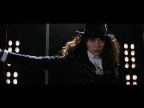 """""""Сделай шаг"""".(Сексуальный и зажигательный танец от Лорин!)Мэри Элизабет Уинстэд в гл.роли"""