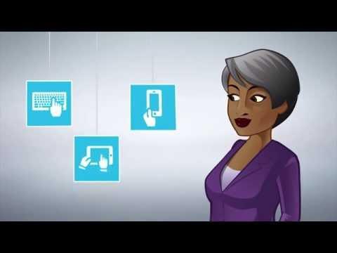HR Avatar Pre-Employment Testing - Overview (Australia & New Zealand)
