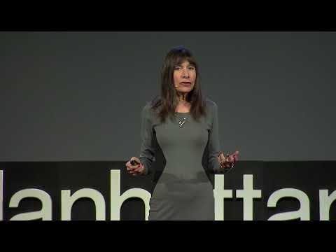 Twins: A Window Into Human Nature | Nancy Segal | TEDxManhattanBeach