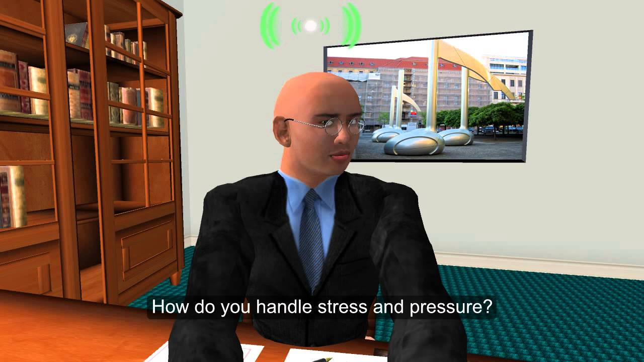 interview question 08 usmcrick how do you handle stress and interview question 08 usmcrick how do you handle stress and pressure