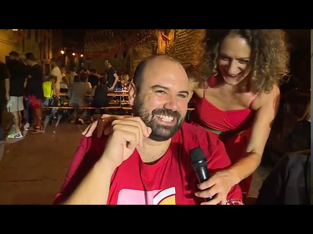 QuartierChef 2019 - Vince Colcitrone
