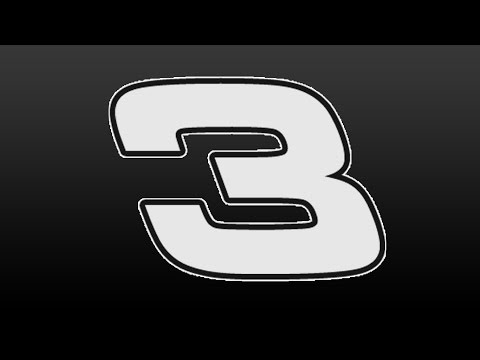 An Opening at the Close | What if Dale Earnhardt is Still Alive (PART 7) (2/2) (END)