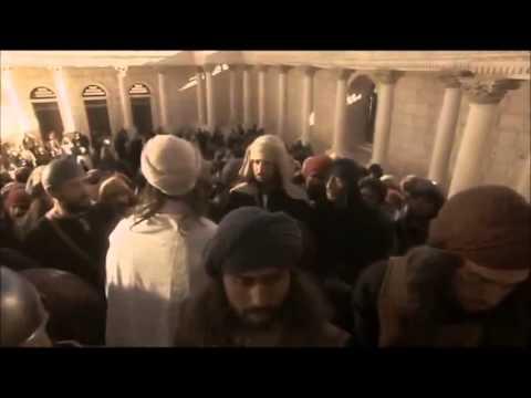 Jewish--Roman War  66 -70 A D