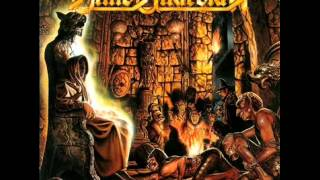 Watch Blind Guardian The Wizard video