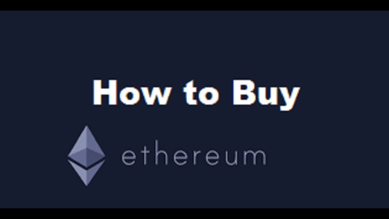 how to buy cryptocurrency online in india
