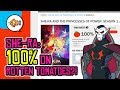 Netflix SHE-RA 100% On ROTTEN TOMATOES?! Hordak Revealed!