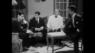 The Agony of Love (1961) English subs - فيلم إشاعة حب