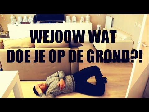 Nederlandse Moeders VS Marokkaanse Moeders (KIND GEWOND) !!