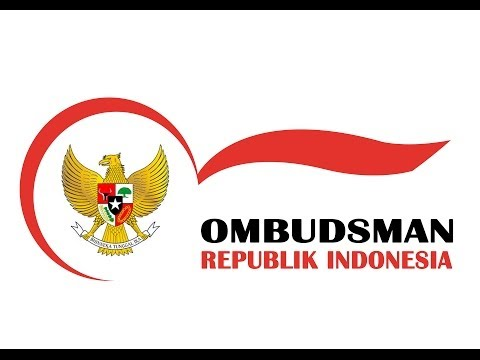 Profil Ombudsman Republik Indonesia