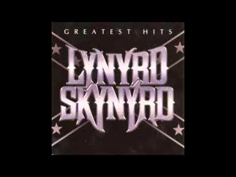 Hell or Heaven - Lynyrd Skynyrd