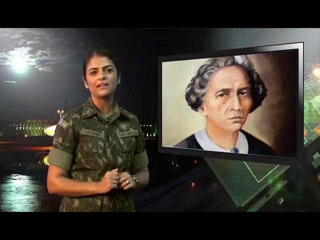 Dia da Família Militar