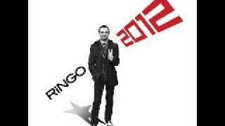 Step Lightly Ringo 2012