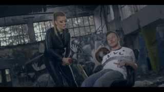 Смотреть клип Ivana Selakov  -  Tek Sad