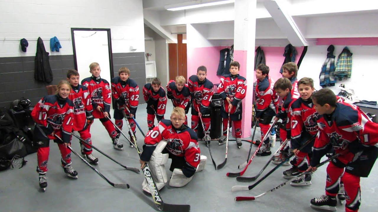 050276a949a hockey expert pw-c