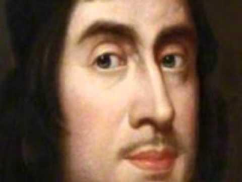 Puritan Thomas Watson - A Christian on the Mount: A Treatise Concerning Meditation (3/3)