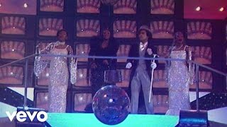 Boney M El Lute Jetzt Geht Die Party Richtig Los 31 12 1979 VOD