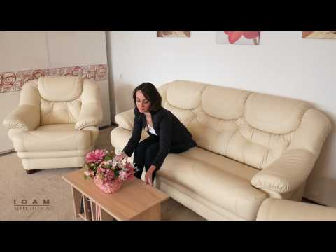Диван с креслами Центральный Kufar