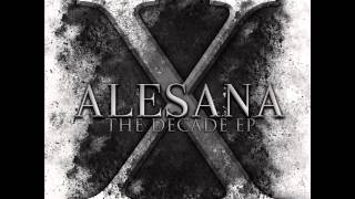 05 - ALMOST FAMOUS - SECOND GUESSING - ALESANA NEW SONG 2014