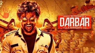 BREAKING: Rajini's Villain In Darbar Revealed   Nayanthara   AR Murugadoss   Anirudh