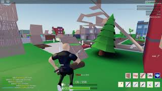FOR THE MONTAGE II Roblox Strucid Fortnite