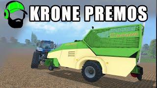 """[""""krone premos"""", """"krone premos 5000"""", """"farming simulator mods"""", """"farming simulator 2015"""", """"farming simulator 15"""", """"farming"""", """"farm sim"""", """"farming simulator"""", """"farm sim 2015"""", """"farm sim 15"""", """"fs15"""", """"fs2015"""", """"landwirtschafts simulator 15"""", """"landwirtschaft"""
