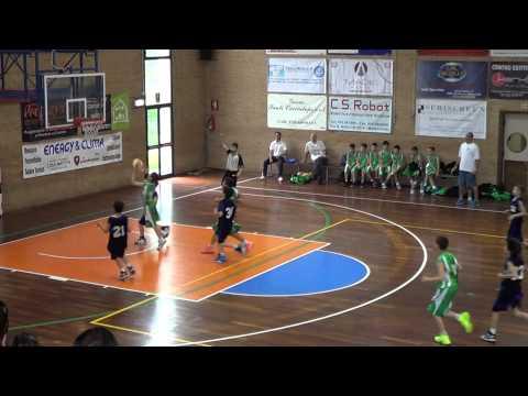 Stella Azzura vs Maccabi Haifa
