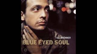 Till Bronner - Jazz Musician