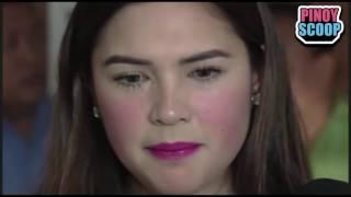Vina Morales Had Enough Of Cedric Lee's 'Bullying'