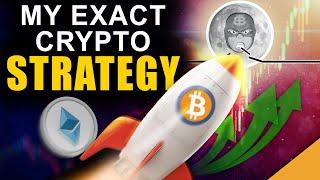 EXACT Crypto & Bitcoin Str…