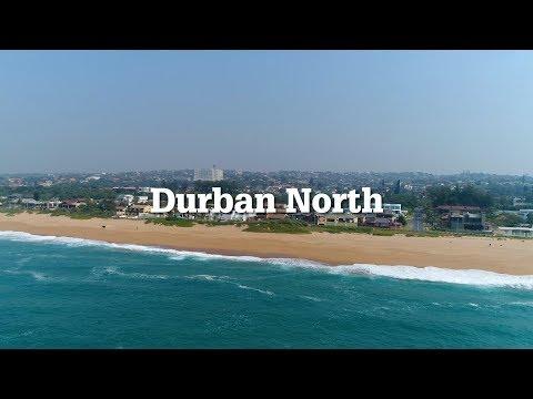 Neighbourhood - Durban North & La Lucia