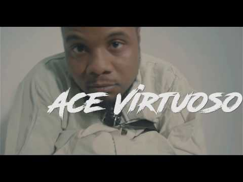 Ace Virtuoso- (S.O.T.S ) Sick Of This Shit Gh4 Music Video