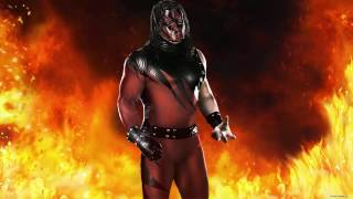 WWE : Kane All Theme Songs From (1997-2017)