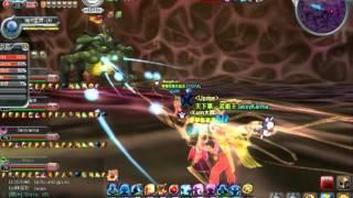 Bangbros - Cell-X (dragonball online TW)