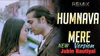Hamnava Mere New Version Ringtone Download mp3|Jubin Nautiyal|Nk Music