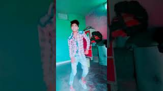 Vishal Chauhan 2019 Songs